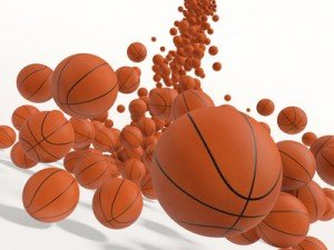 Coach Burson answers your top basketball coaching questions, Part 1 of 4: Plays vs. Players