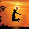 Jim Burson blog; The Coaching Connection: It's a Great Life If You Decide It Is; www.JimBurson.com