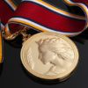 Jim Burson blog; Monday Coaching Connection: Would you give away the gold medals you win?; www.jimburson.com