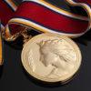 Jim Burson blog; Monday Coaching Connection: Would you give away the gold medals you win?; www.jimburson.com