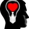 Jim Burson blog post; Monday Coaching Connection: Who Controls Your Mind?; www.jimburson.com