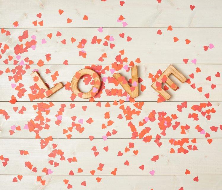 Jim Burson blog; Monday Coaching Connection: Love in the Midst of Chaos; www.jimburson.com