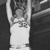 Jim Burson blog; This Is Why I Coach; www.jimburson.com