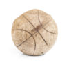Jim Burson blog; Aspire, Aspiration, Work: The Coaching Connection; www.JimBurson.com