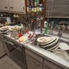 Jim Burson blog; Thanksgiving Balance: The Coaching Connection; www.JimBurson.com