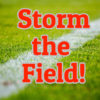 Jim Burson blog; Storm the Field: The Coaching Connection; www.JimBurson.com
