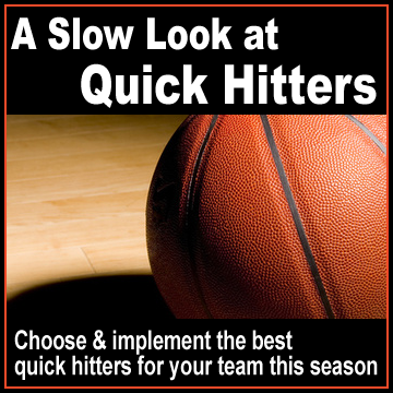 A-slow-look-at-quick-hitters