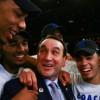 www.jimburson.com; Jim Burson's Solution-Based Basketball