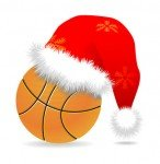 Basketball coaches can reduce seasonal stress