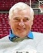 Testimonial for Coach Burson, Bob Knight