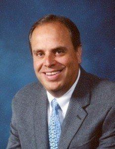 Testimonial for Coach Burson, Page Moir, Head Men's Basketball Coach, Roanoke College