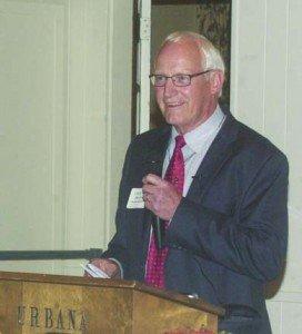 Jim Burson, Keynote Speaker, wwww.jimburson.com